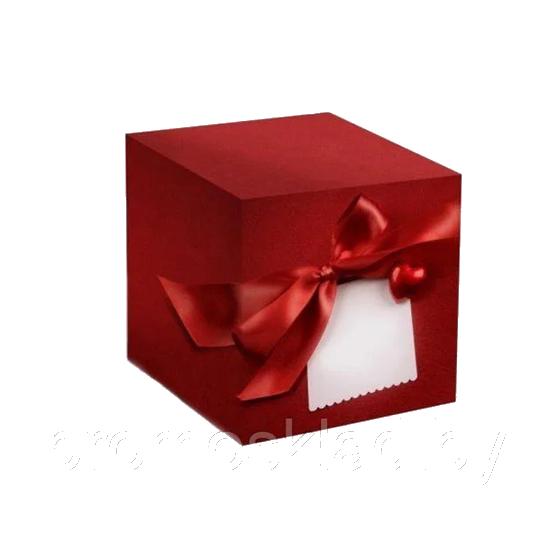 Подарочная коробка для кружки