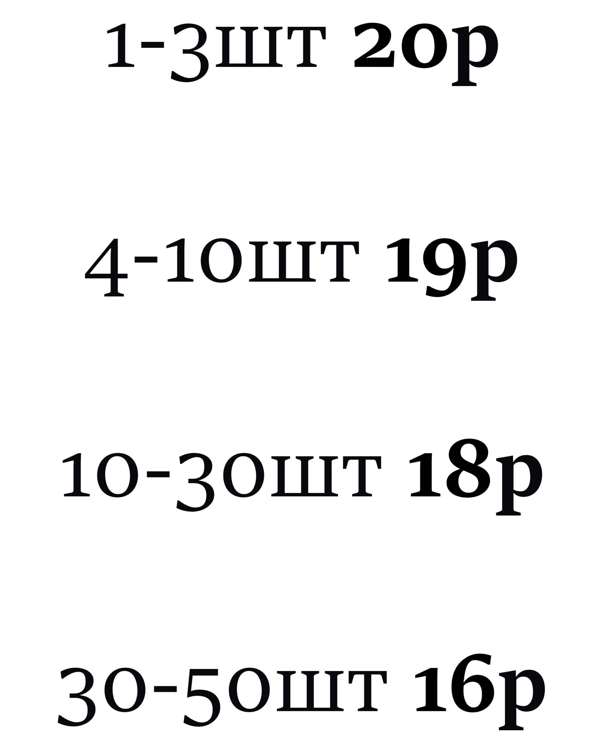 Печать на кружку Цены